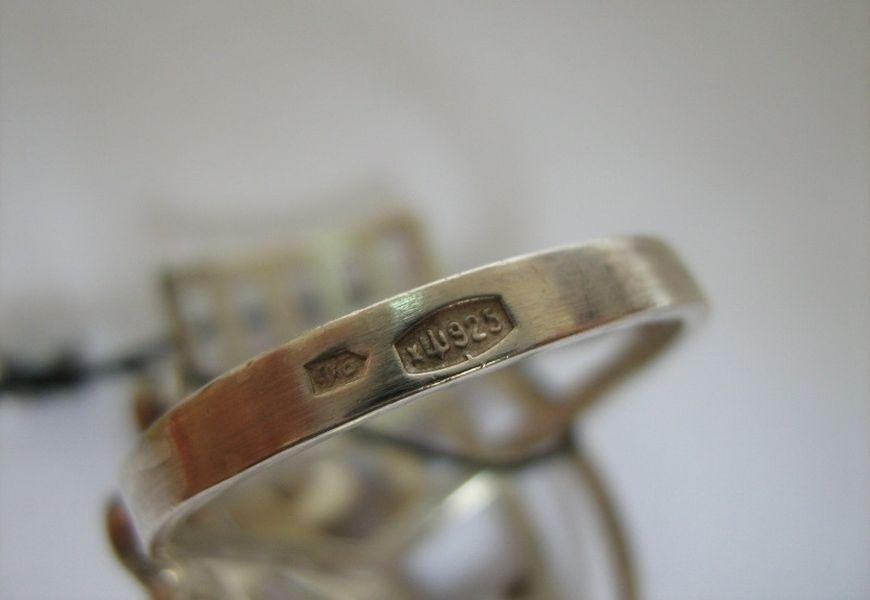 Отличия серебра и белого золота по физико-химическим параметрам