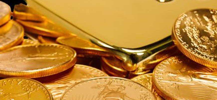 Как проверить золото в домашних условиях йодом на подлинность 02 1