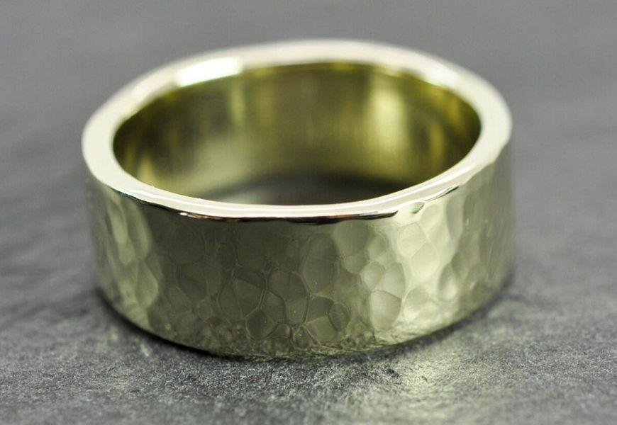 Цветность сплава золота с серебром по ГОСТу