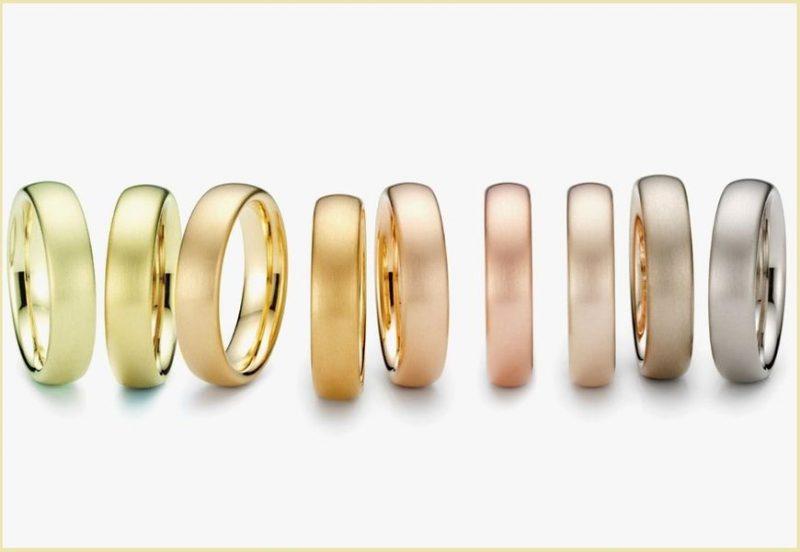 Цветное золото