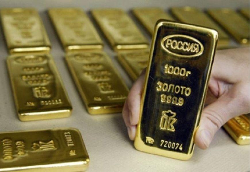 Курс 1 грамма золота 999 пробы и расчет стоимости пробы 333