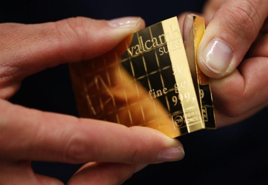 Сферы применение чистого золота и серебра