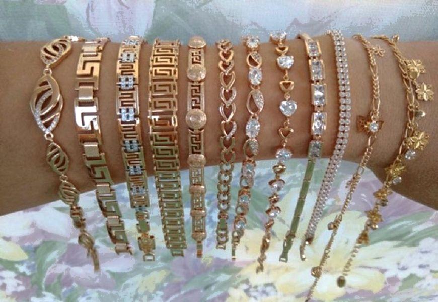 Медицинское золото и используемые металлы: присутствует ли в нем золото
