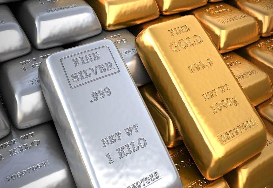 999 проба золота и серебра: значение обозначения, цвет и состав металлов