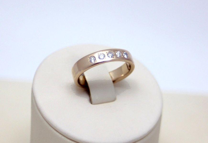 Интернет аукцион золотые кольца