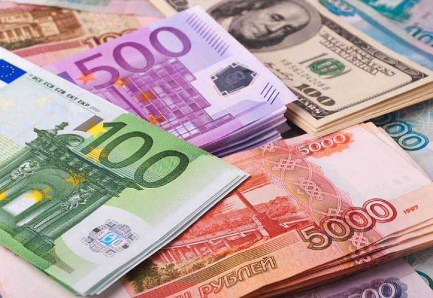 Золотой стандарт валюты: рубля, доллара, евро
