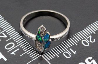 Как увеличить кольцо на размер