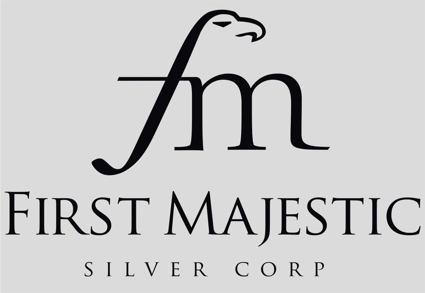 First Majestic Silver Corp. (AG)