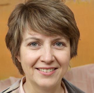 Лидия И. г, Иваново