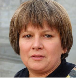Марина П. г, Челябинск