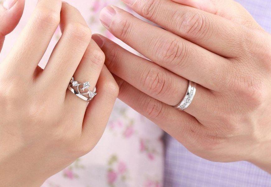 Как правильно носить и хранить стерлинговое серебро