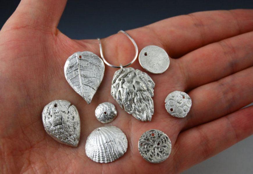 Что такое гальваника. Преимущества серебряного покрытия
