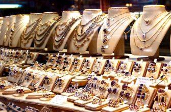Возможен ли возврат ювелирных украшений согласно Закону