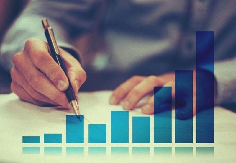 Понятие уровня доверия инвестора, влияние на прогноз по золоту
