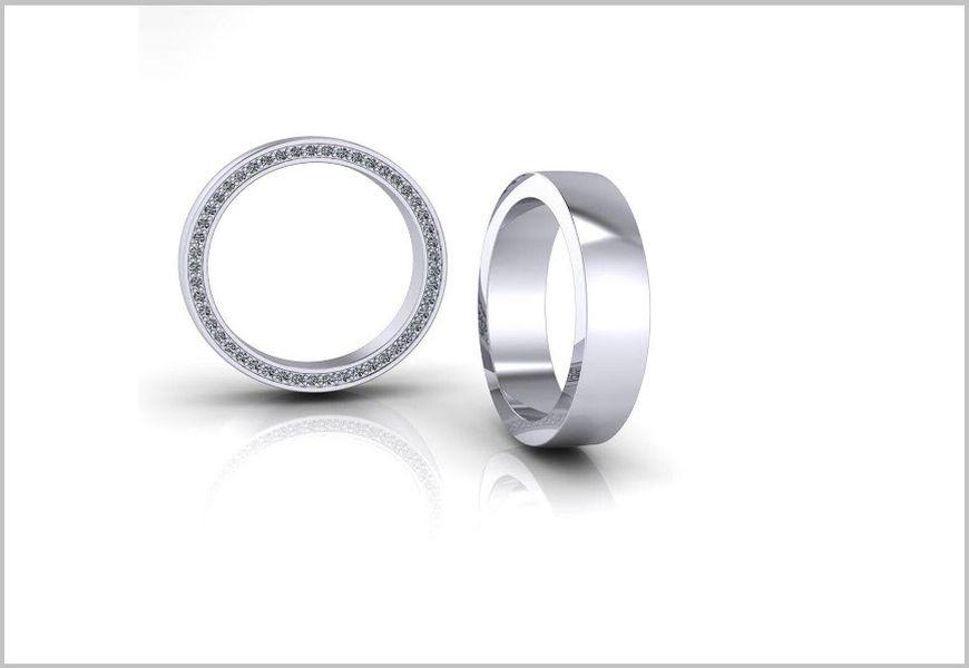 Благородные металлы в ювелирной индустрии: статус платины и серебра